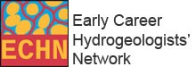Early Career Hydrogeologists' Network