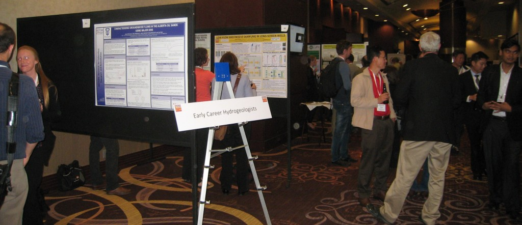 ECHN_Poster_Session